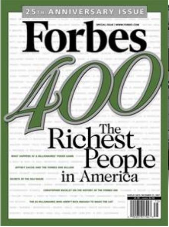 forbes_400